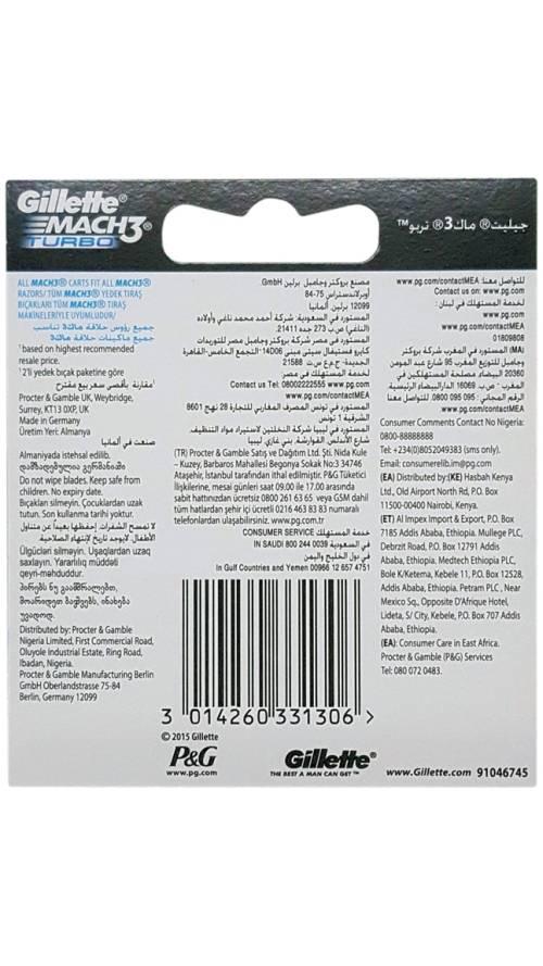 Gillette Mach3 Start barberhøvel med Aqua Grip er utviklet for å gi forbedret grep om.